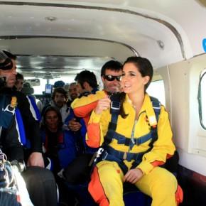 Skydive 09