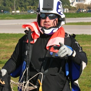 Skydive 08