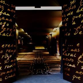 1 Hotel Teatro 1
