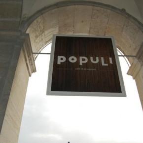 Populi 02
