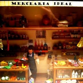 Mercearia Tosca 13