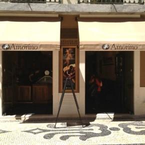 Amorino 31
