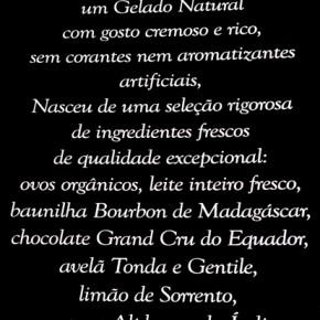Amorino 05
