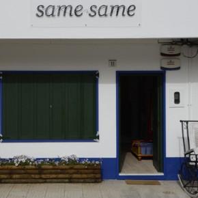 Same Same 05