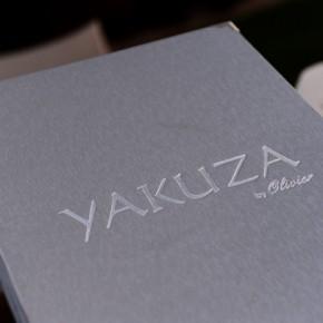 Yakusa 16