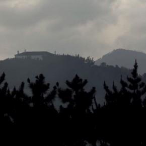 Pico do Refugio 02