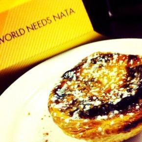 Nata 09