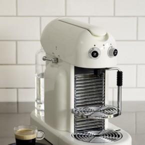 Nespresso Maestria 20