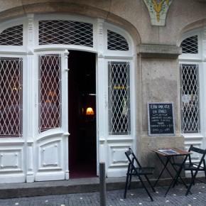 Era uma vez em Paris 01