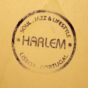 Harlem 19