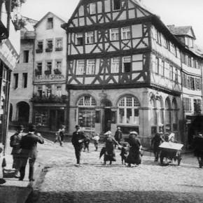 100 years Leica Wetzlar © Sancha Trindade  (54)
