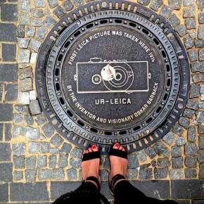 100 years Leica Wetzlar © Sancha Trindade  (53B)