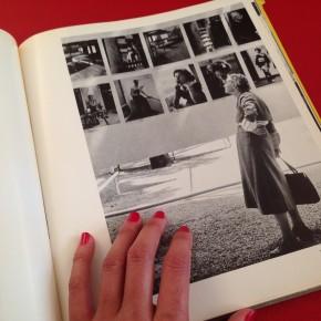 100 years Leica Wetzlar © Sancha Trindade  (21)