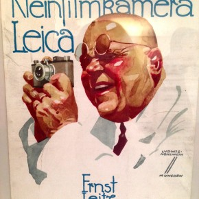 100 years Leica Wetzlar © Sancha Trindade  (16)