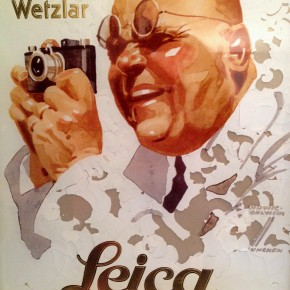 100 years Leica Wetzlar © Sancha Trindade  (15)