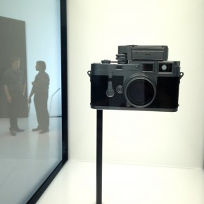 100 years Leica Wetzlar © Sancha Trindade  (8)