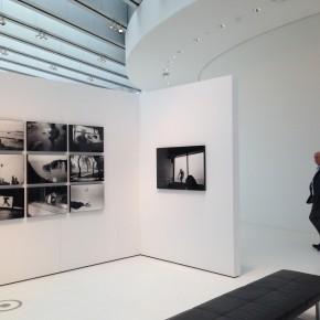 100 years Leica Wetzlar © Sancha Trindade  (5)