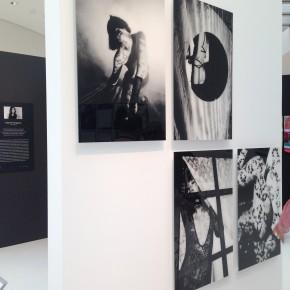 100 years Leica Wetzlar © Sancha Trindade  (3)
