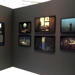 100 years Leica Wetzlar © Sancha Trindade  (2)