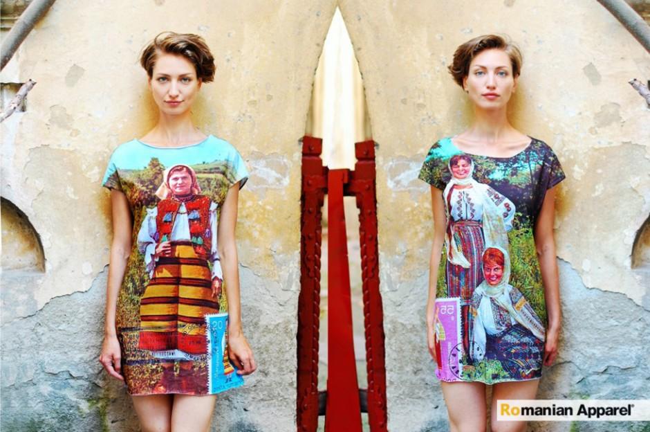 10-romanian-apparel-lana