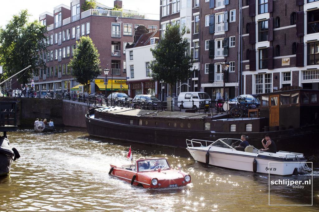 140824 img_8740 korte prinsengracht amphicar