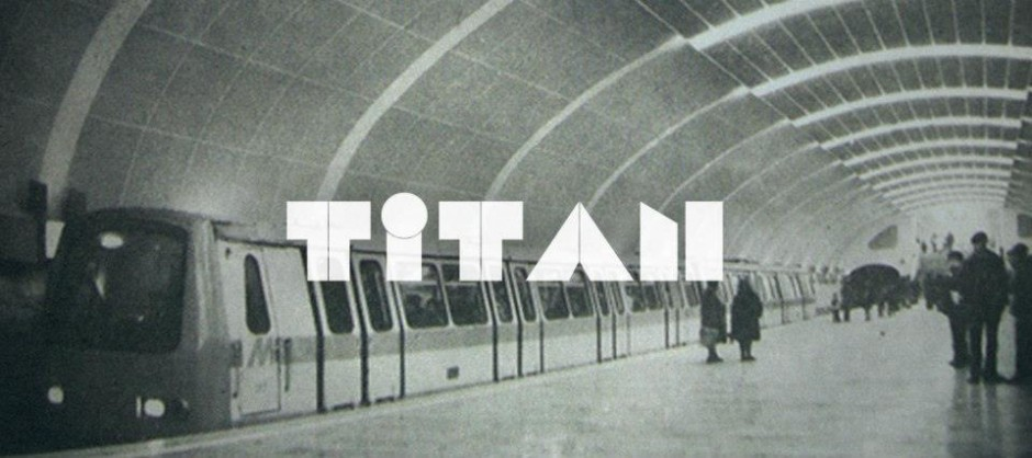 TEA_TOMESCU_Titan