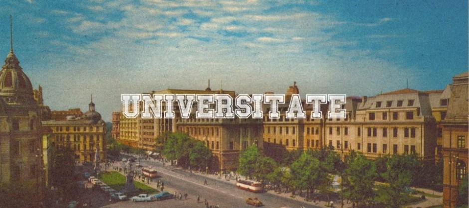 TEA_TOMESCU_Universitate