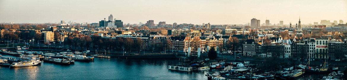 A City Made By People Amsterdam Photography Guide Oba 1