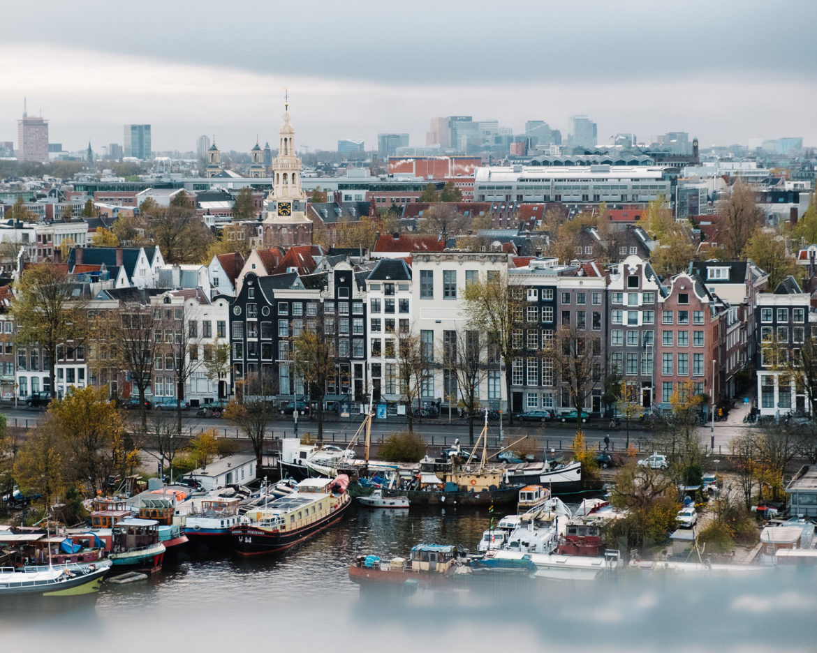 A City Made By People Amsterdam Photography Guide Oba 3