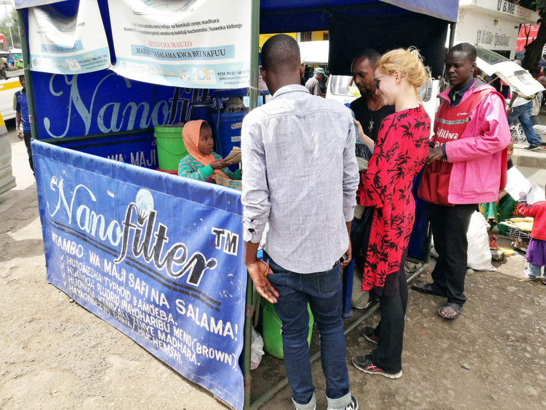 Acmbp Africa Arusha Tanzania Local Heroes Nanofilter Askwar Hilonga 4