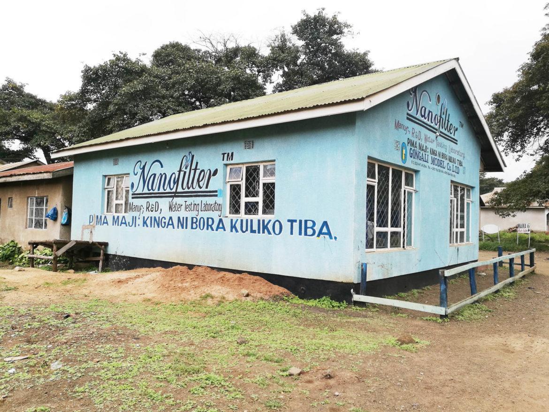 Acmbp Africa Arusha Tanzania Local Heroes Nanofilter Askwar Hilonga 9