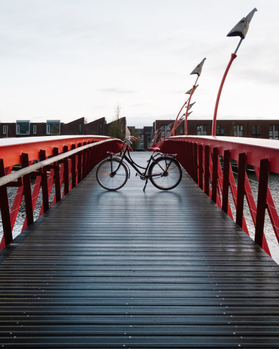 A City Made By People Amsterdam Photography Guide Eastern Docklands 1