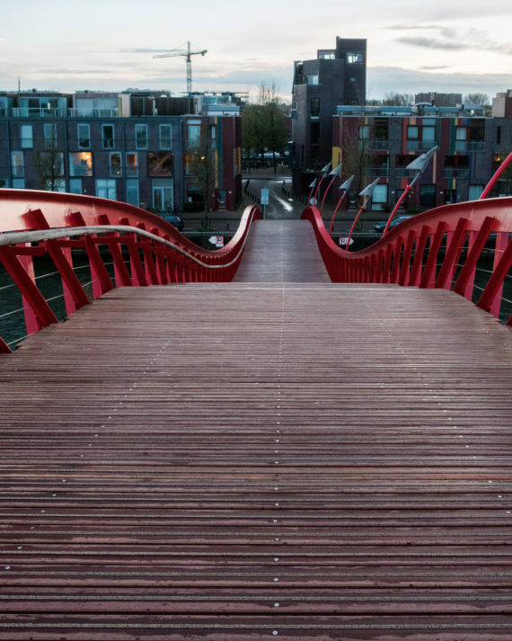 A City Made By People Amsterdam Photography Guide Eastern Docklands 2