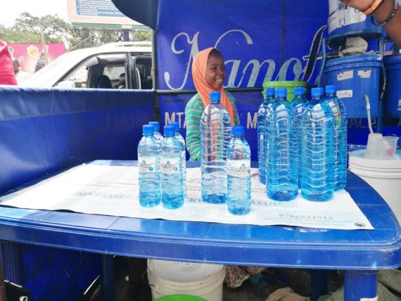 Acmbp Africa Arusha Tanzania Local Heroes Nanofilter Askwar Hilonga 3