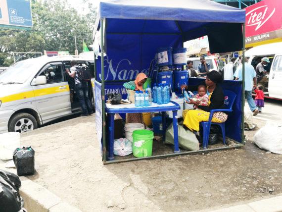 Acmbp Africa Arusha Tanzania Local Heroes Nanofilter Askwar Hilonga 5