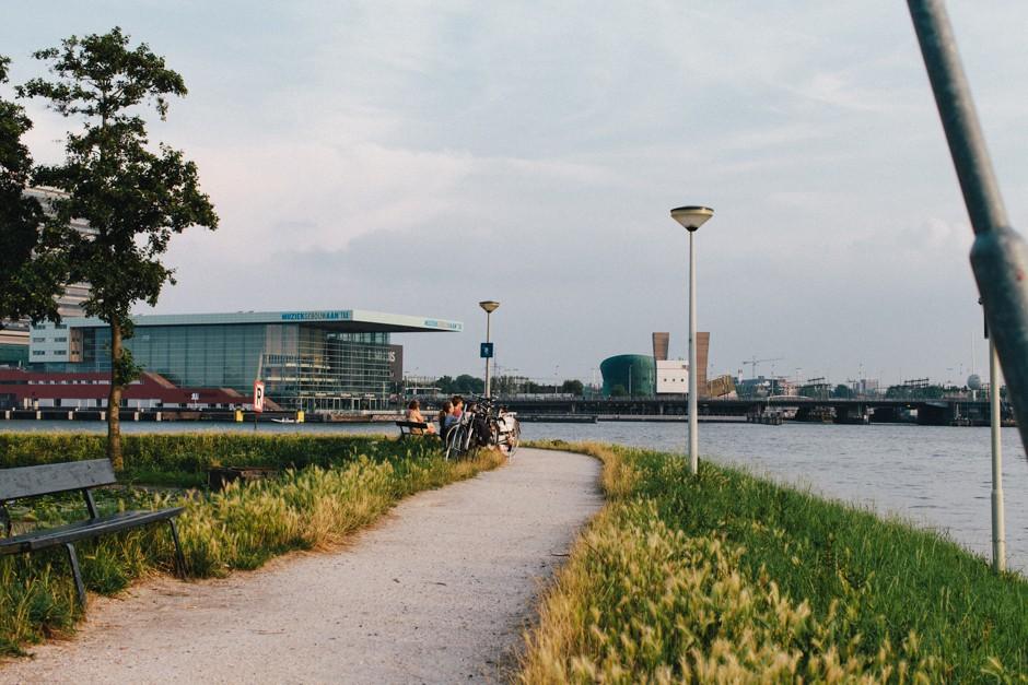 Citinerary-Amsterdam-Noord-Vogelbuurt-Town-Talk-22