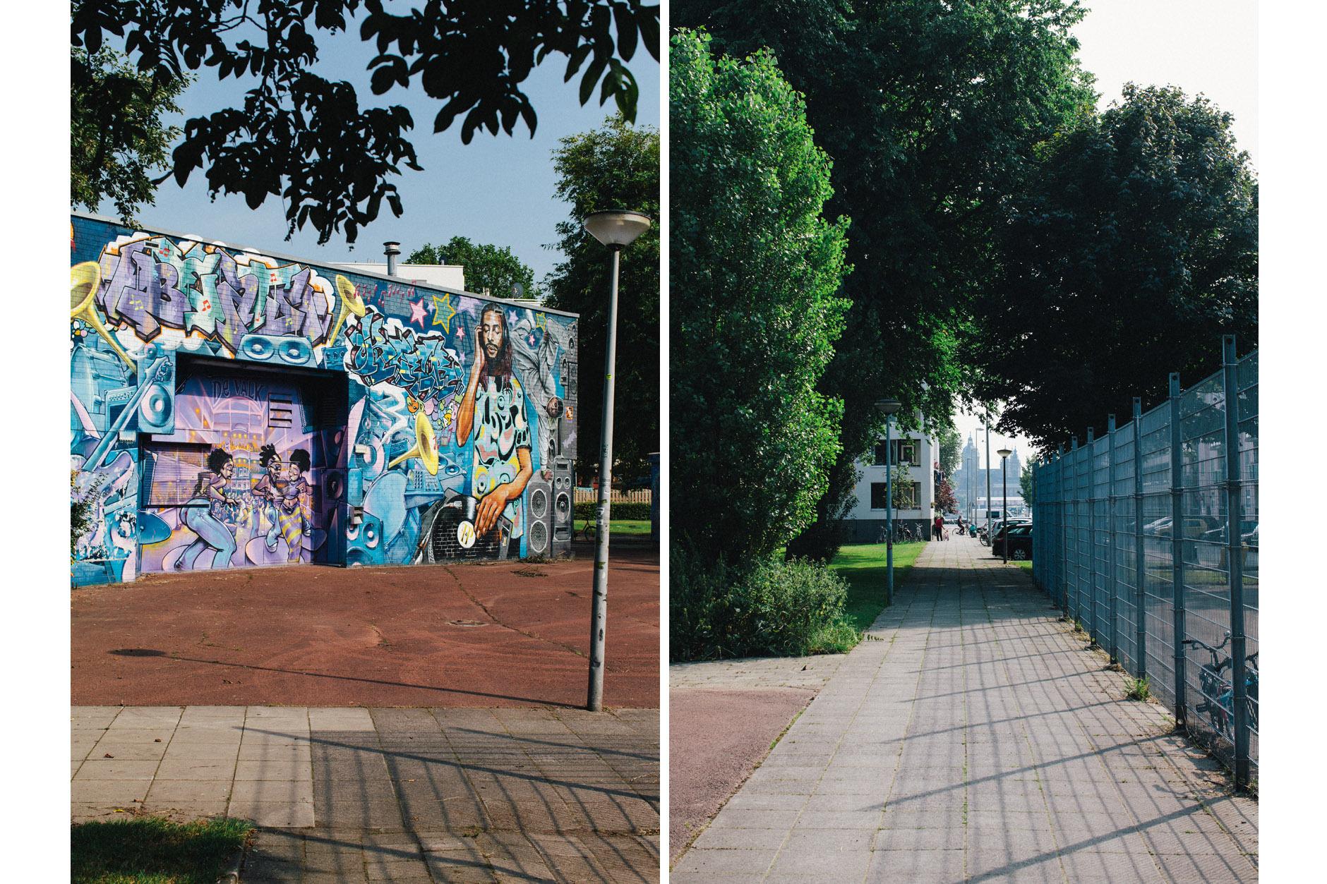 Citinerary-Amsterdam-Noord-Vogelbuurt-Town-Talk-HQ-1