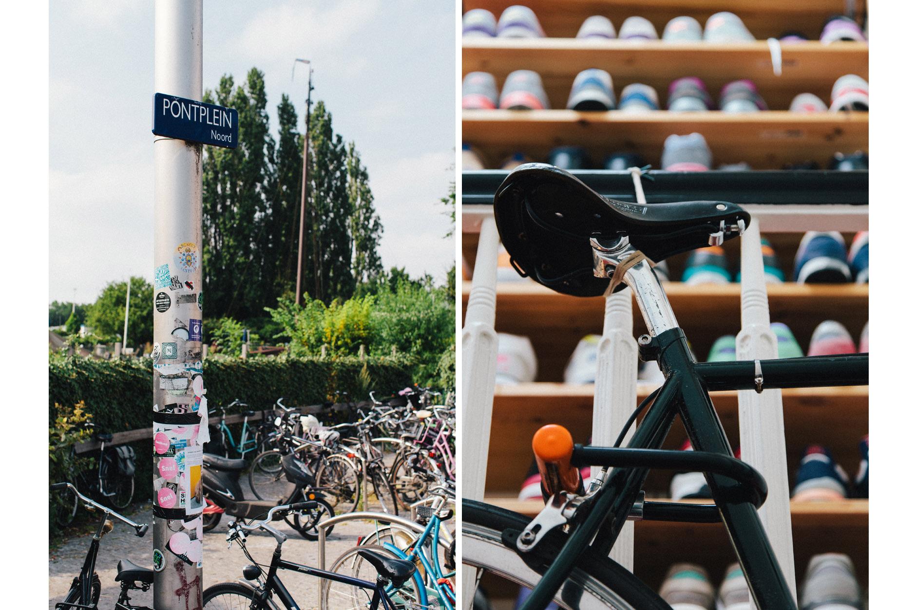 Citinerary-Amsterdam-Noord-Vogelbuurt-Town-Talk-HQ-16