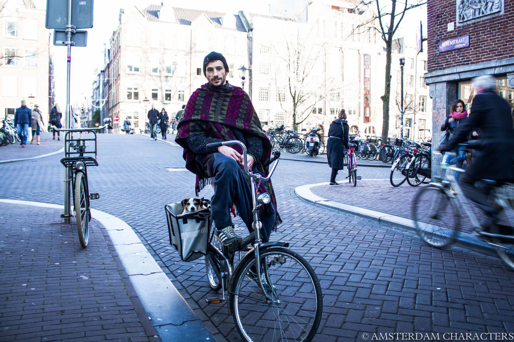 CT_Amsterdam Characters_1