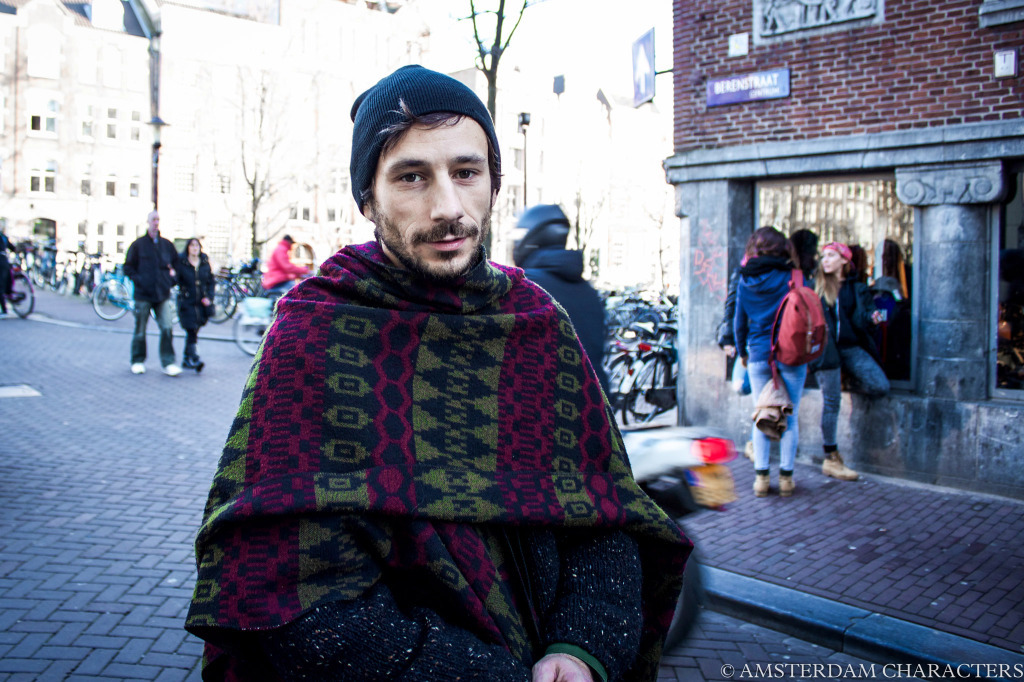 CT_Amsterdam Characters_2