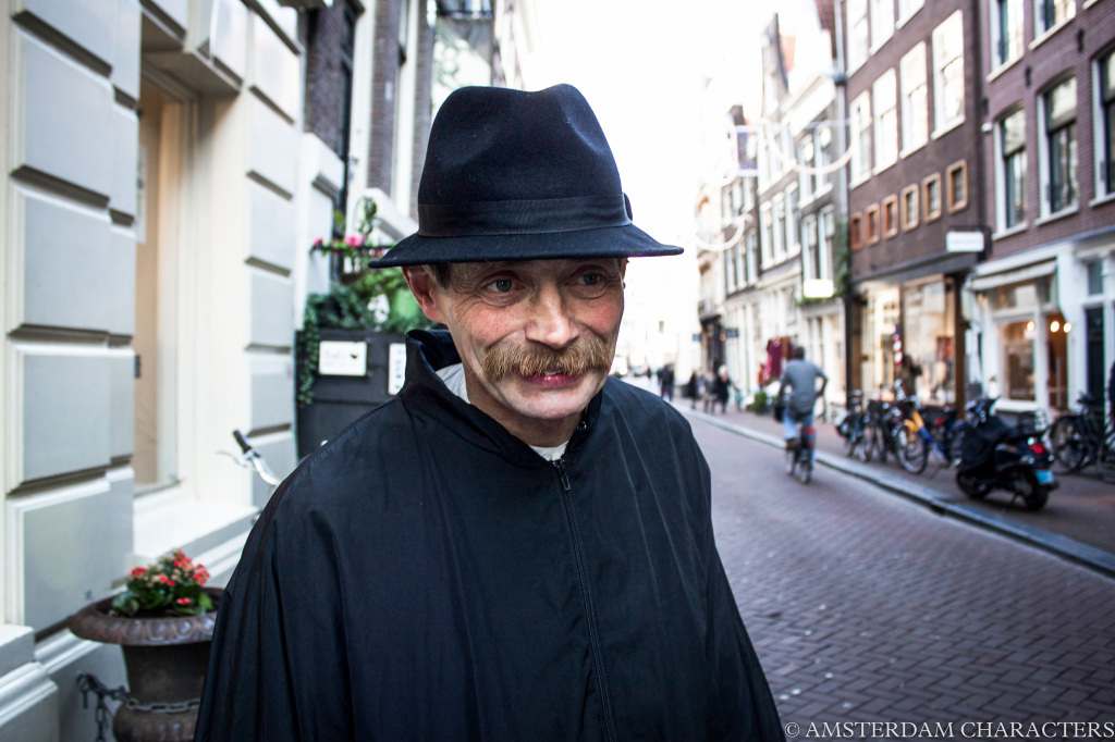 CT_Amsterdam Characters_4