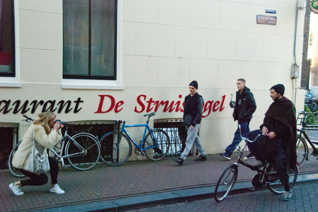 CT_Amsterdam Characters_7