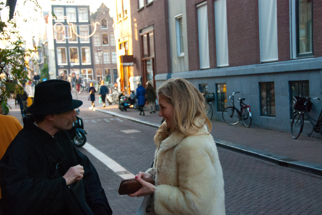 CT_Amsterdam Characters_9