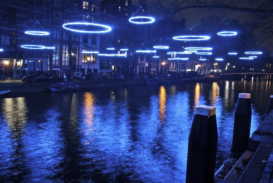 CT_Amsterdam_Lightfestival (44)