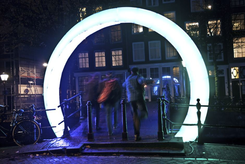 CT_Amsterdam_Lightfestival (48)