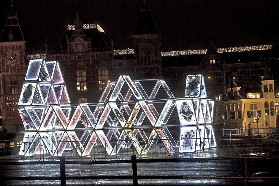 CT_Amsterdam_Lightfestival (52)