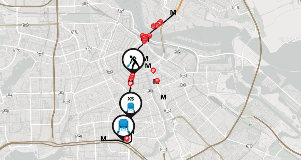 CT_Amsterdam_metroline