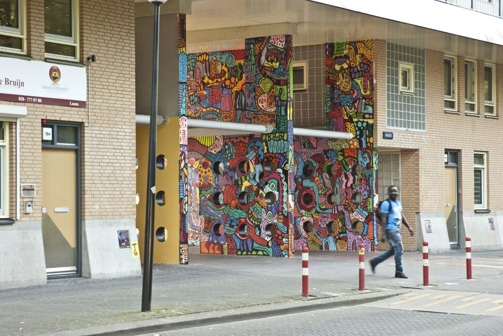 CT_Amsterdam_RUA (5)