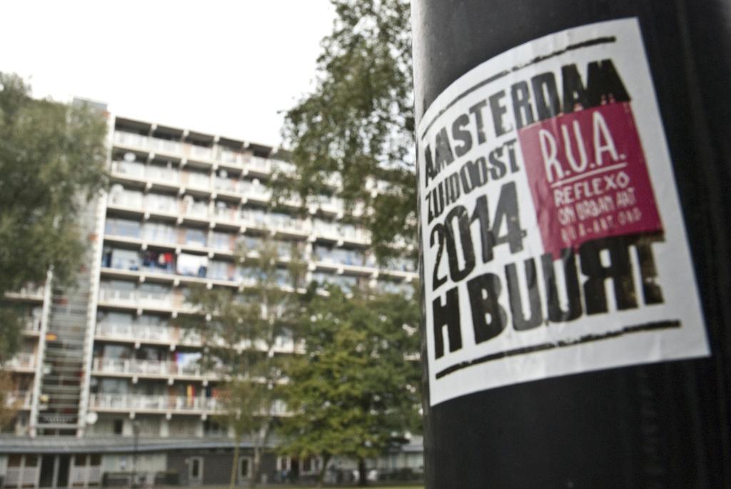 CT_Amsterdam_RUA (9)