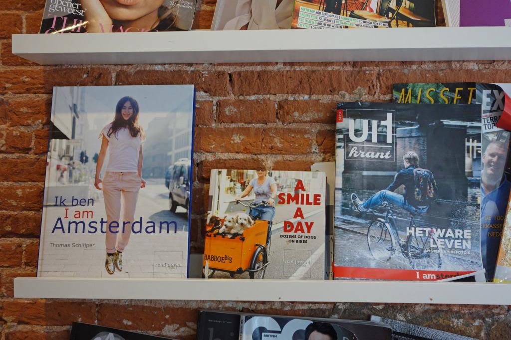 CT_Amsterdam_Schlijper_2